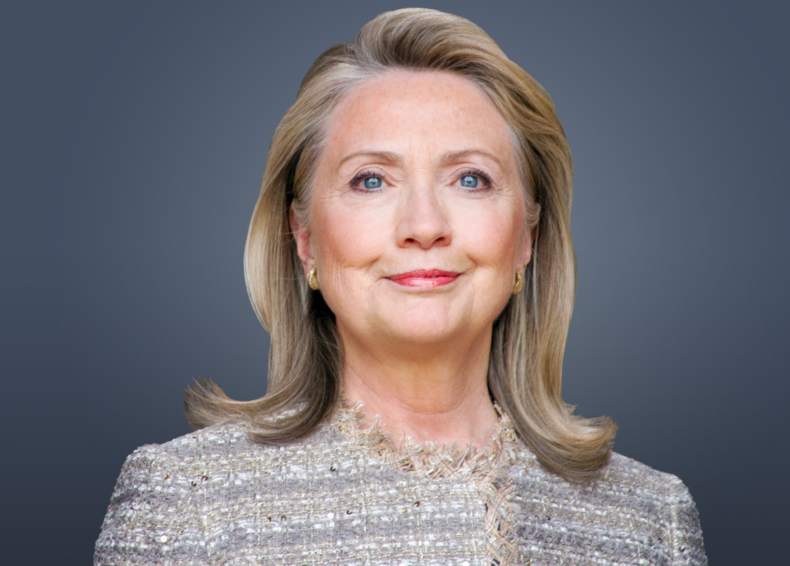 Eric C. Bauman Statement on Hillary Clinton's Announcement of Candidacy for President